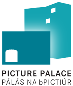 Solas Galway Picture Palace