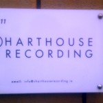 Charthouse studios
