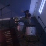 tracking the &quot;Helen&quot; drums