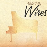Wires Digipak alt front cover